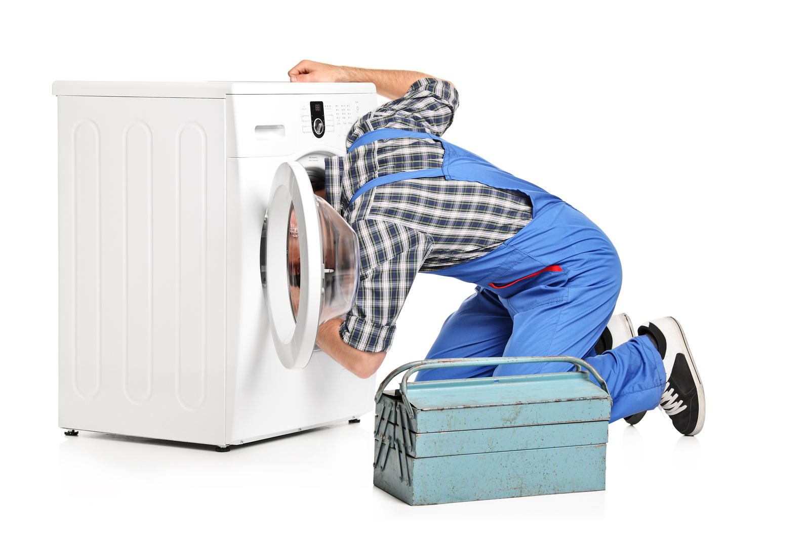 Samsung washing machine service centre singapore